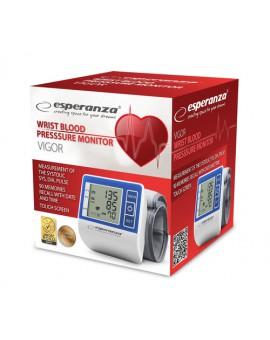 Esperanza ECB001 Vigor vérnyomásmérő